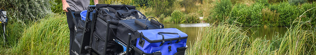 Map X4 Barrow.Barrows Fishing Tackle Map Match Angling Products